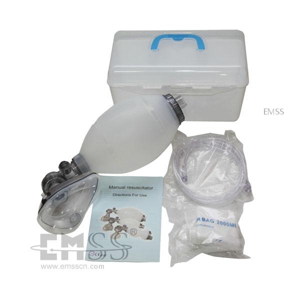 Resuscitator EJF-008