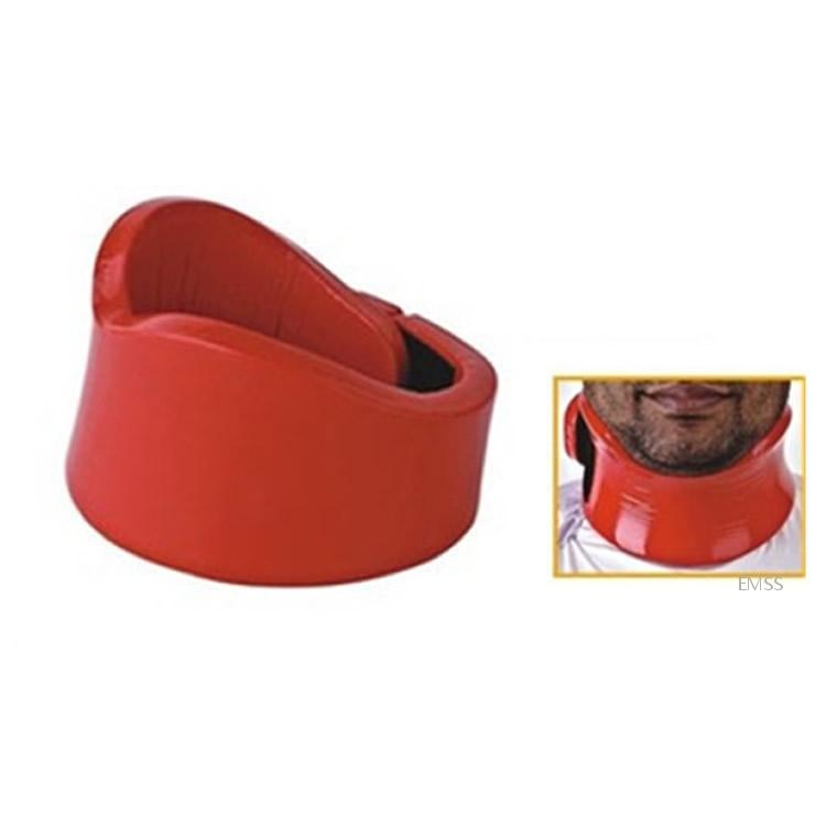 Cervical collarET-002C