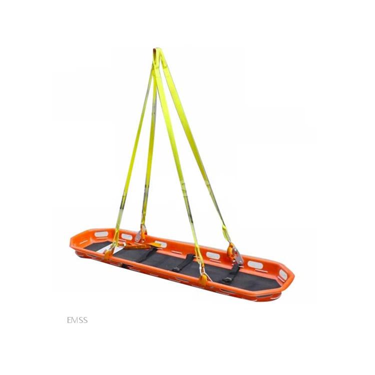 Basket Stretcher(one-piece item) EDJ-016A