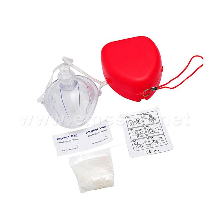 CPR MaskEH-010