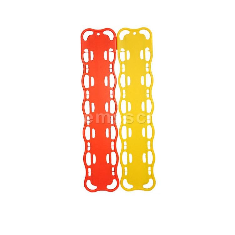 Spine Board EG-009