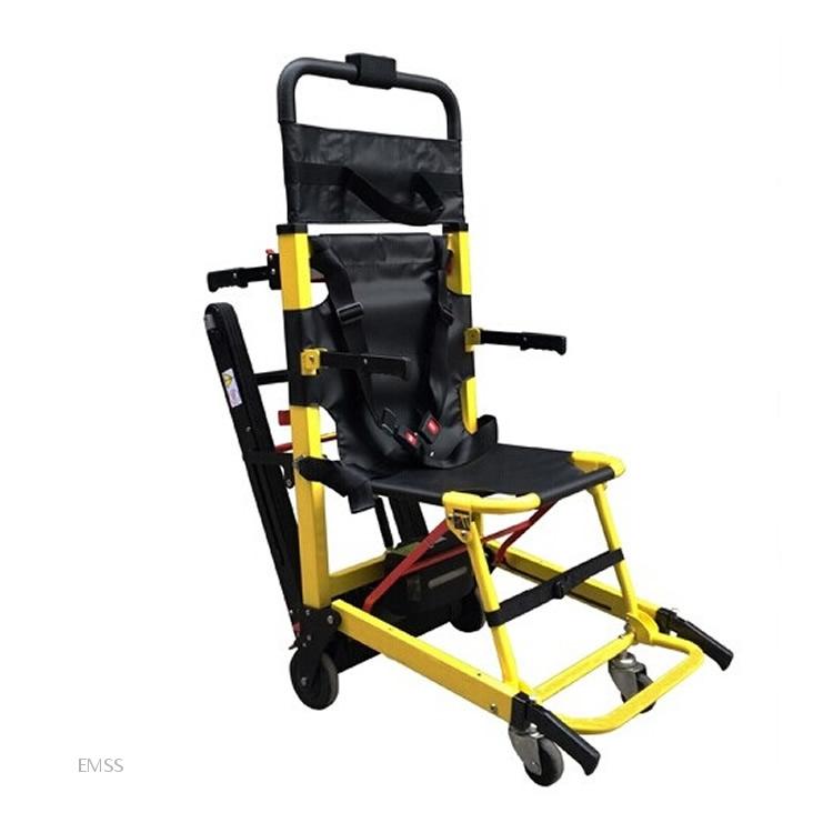 Climbing chair EDJ-015N