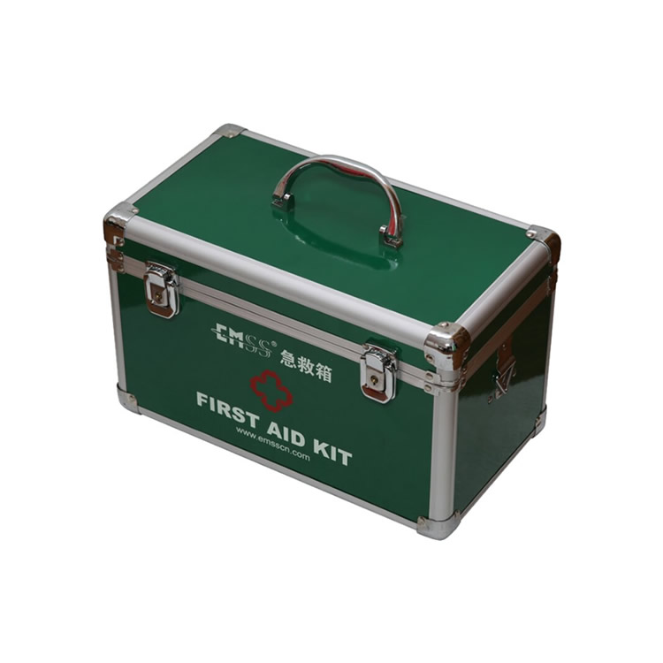 First aid kit EX-001
