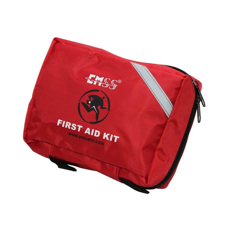 First aid bag EX-003