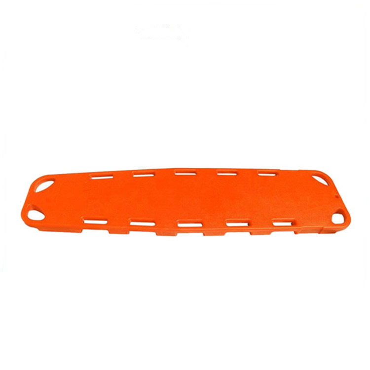 Spine Board EG-001