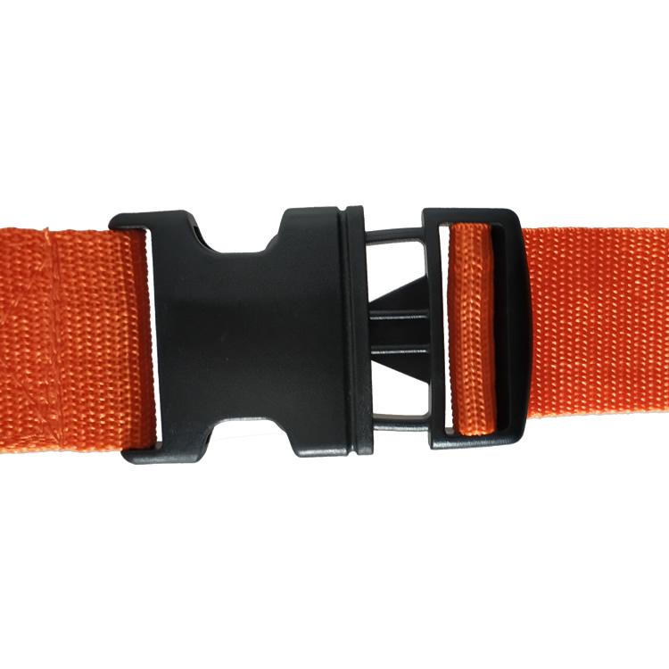 Safety belt EG-010A