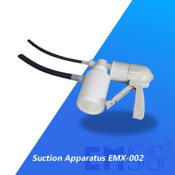 EMX-002