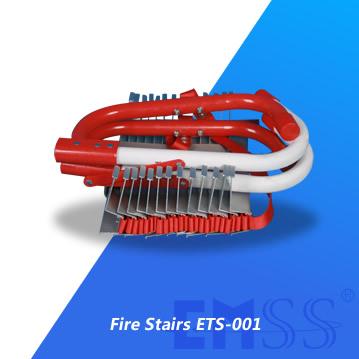 ETS-001
