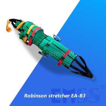 EA-B3