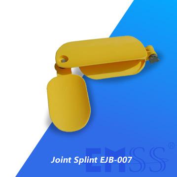 EJB-007