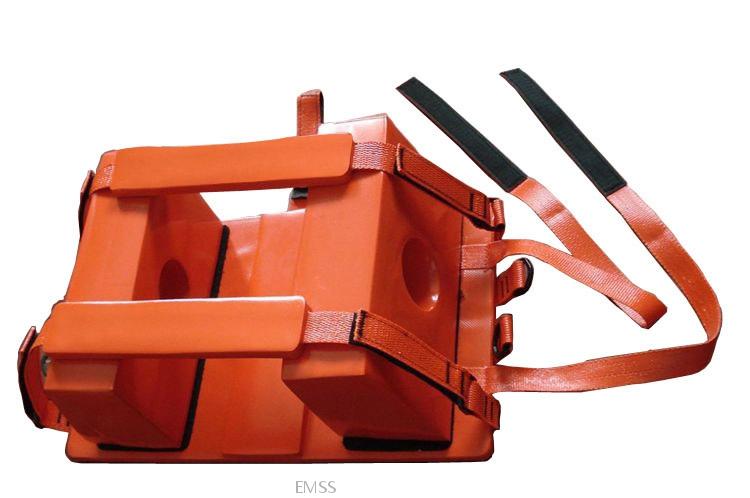 Head ImmobilizerET-001B