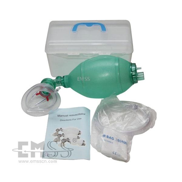 Resuscitator EJF-011